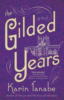 the-gilded-years-9781501110450_lg