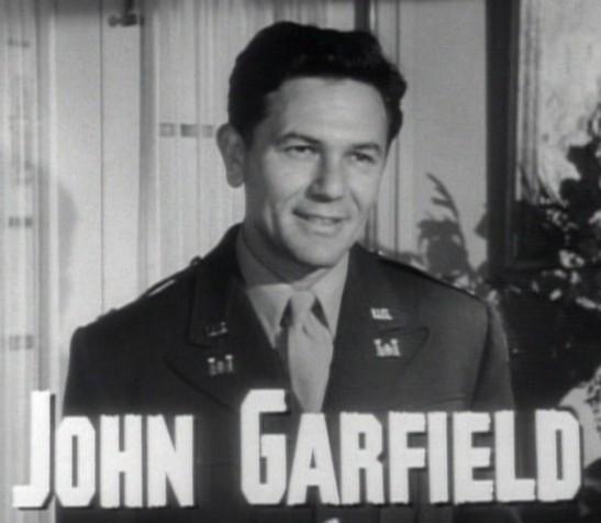 World War II | Novelhistorian